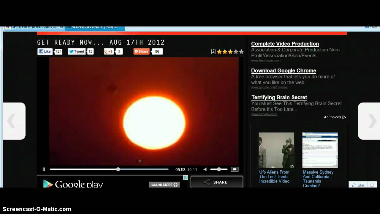 Tom Horn Apollyon Rising 2012 Pdf Download