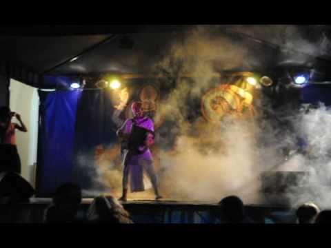 Гурзуф (Крым): отели Гурзуфа 3, 4, 5 звезд, туры в Гурзуф