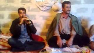 QAŞQAI MUSIC (torki ghashghaei ): Hasan khojaste