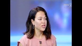 Пластический хирург Татьяна Мавроди: главное — здоровье и безопасность