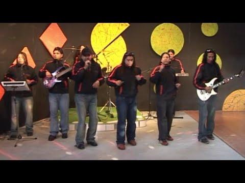 La Banda tropikal de Vallenar – Los Originales Completo Exitos Bailables Koky Cumbia Ranchera HD Mix