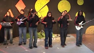 La Banda tropikal de Vallenar - Los Originales Completo Exitos Bailables Koky Cumbia Ranchera HD Mix