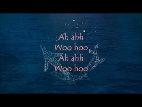Coldplay   True Love Lyrics Video