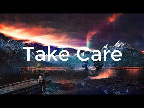 Drake - Take Care ft. Rihanna (Lyrics / Lyric Video)