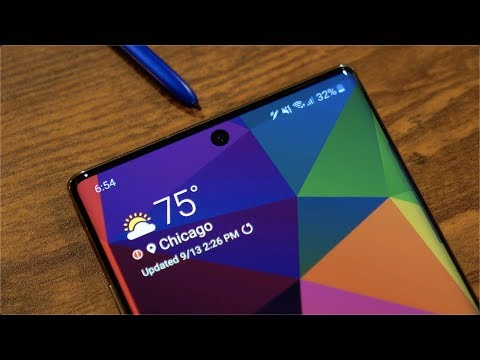 samsung-galaxy-note-10-plus-review-after-1-month!