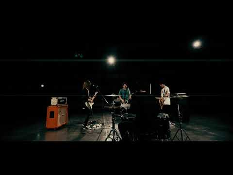 NEVERSTAND「My TinySong」Music Video