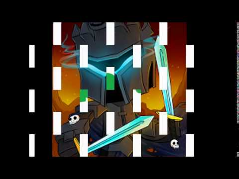 Image Result For Gaming Logo Introa