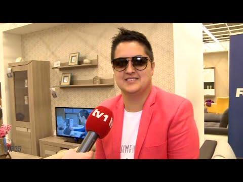 Marija Šerifović otkriva u kakvim je odnosima sa Viki Miljković