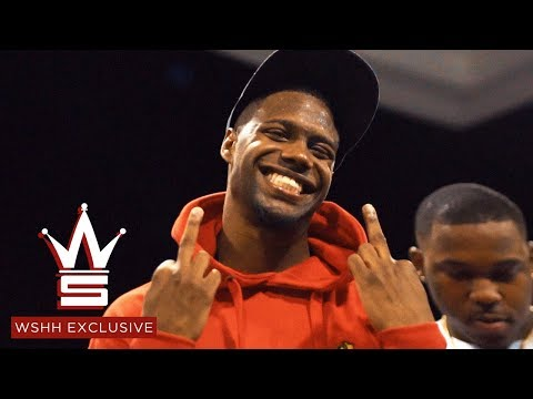 """1TakeJay """"Arco"""" (WSHH Exclusive - Official Music Video)"""