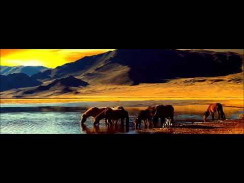 """Mongolia"" prod. Cehazet"