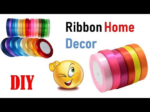 WOW DIY !! Wall Decoration Ideas | DIY Wall Hanging | Wall Hanging Craft Idea