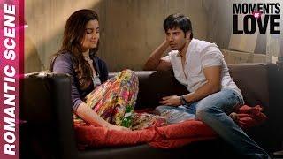 Humpty Promise - Humpty Sharma Ki Dulhania - Varun Dhawan, Alia Bhatt - Moments of Love thumbnail