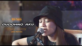 Download lagu Live Akustik Dudohno Aku Abiem Pangestu By Gadis Muryani