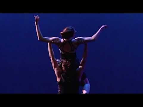 BSA Dance Dept Head Search - Recent Work