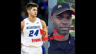 Where Is Kobe Paras Now?? The Philippine Star Out Of College Basketball??