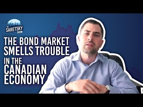 the-bond-market-smells-trouble-in-the-canadian-economy