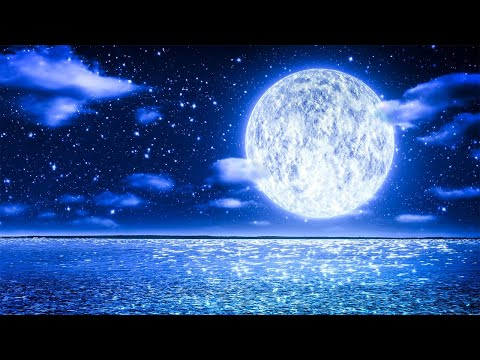 Deep Sleep Music 24/7, Meditation Music, Sleeping Music, Relaxing Music, Calming Music, Study, Sleep