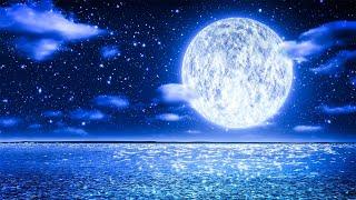 Deep Sleep Music 24/7, Meditation Music, Sleeping Music, Relaxing Music, Calming Music, Study, Sleep