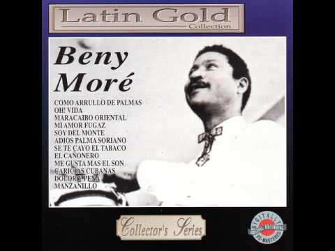 OH VIDA - Beny Moré