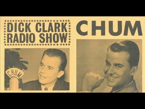 CHUM 1050 Toronto - Roger Ashby - 1975 from YouTube · Duration:  6 minutes 17 seconds
