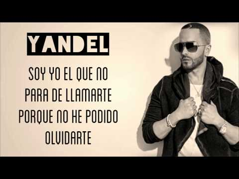 CNCO FT. YANDEL - Hey DJ (Letra) REMIX *HD*