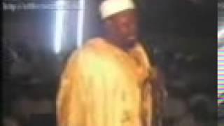 Download Video ALFA SASILI SANBO MP3 3GP MP4