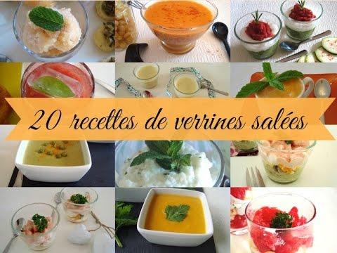 20-recettes-de-verrines-salées-#-le-pays-des-gourmandises