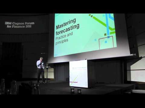 Forum for Finance Zurich