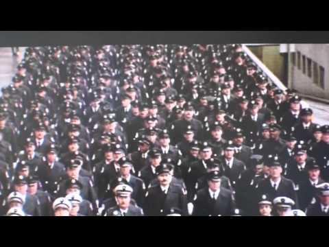 BACKDRAFT -DIE BEERDIGUNG-  HD streaming vf