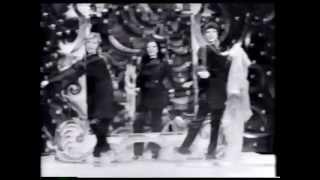 Carmen Harra cu Trio Expres