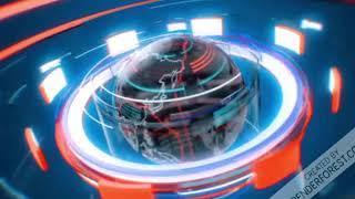 Иран обвинил США в терроризме,В Иране пообещали отомстить США за гибель генерала Сулеймани
