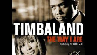 Timbaland- time lyrics