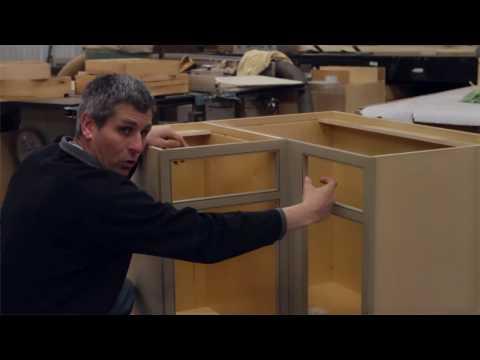 blind-corner-cabinet