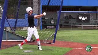 Grant Sherrod - PEC - BP - Sumner HS (WA) - June 25, 2018