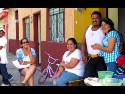 Ajijic, Mexico Photos by Patricia Walker, Music: O...