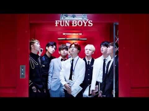 BTS (Bangtan Boys) Best Songs - Greatest Hits 2013-2015