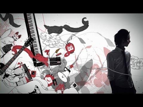 【伊東歌詞太郎】「One Step Ahead」(1st Full Album『一意専心』)/【Ito Kashitaro】One Step Ahead