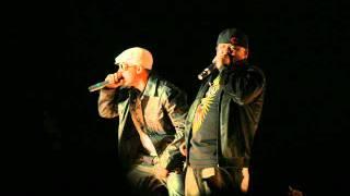 Ñejo y Dalmata feat Lui G y Alvares - Eso en 4 No se Ve