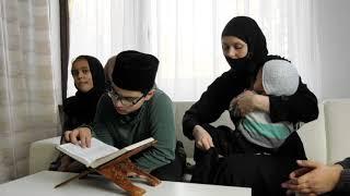 Susan Winkler | Deutschland Deine Muslimas
