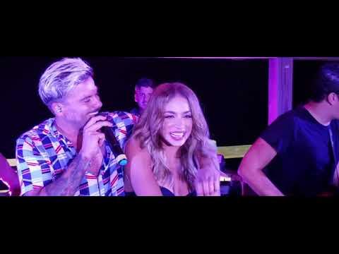 Calma Remix - Pedro Capo Ft Farruko (Luis R Extended )