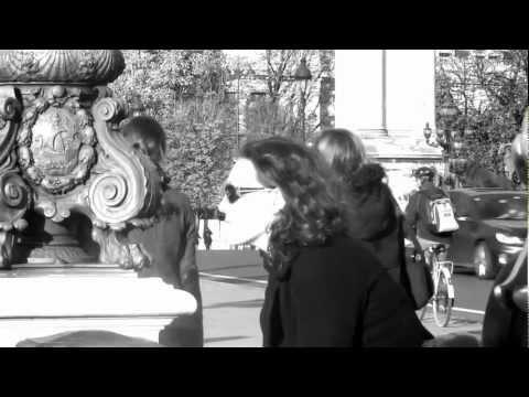 Wynot Grâce à toi  VIDEO