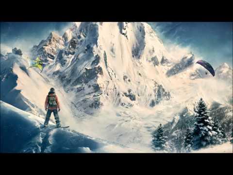 Zayde Wolf - Top of the World   [ STEEP Alaska Soundtrack ]
