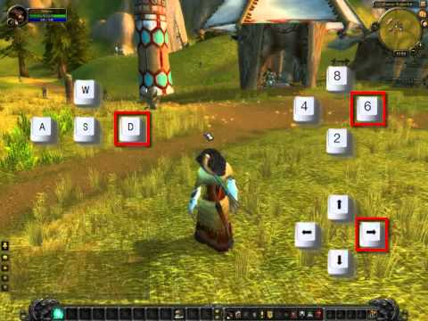 how to play wow wow guide world of warcraft tips beginners