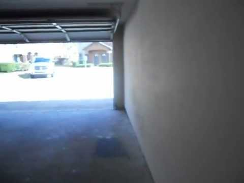 Northwest Houston Apartments with Attached Garages 281.818 ...
