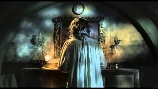 La Casa del Fin de Los Tiempos (Teaser Trailer)