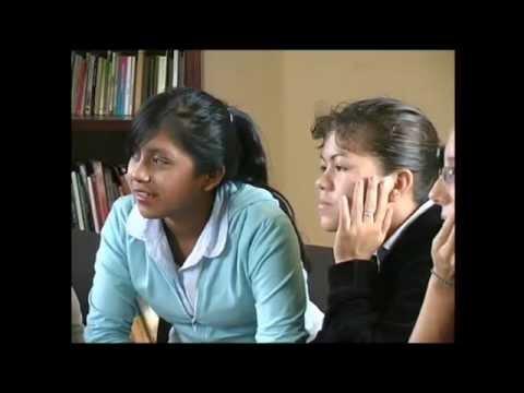 Schools for the future - El salvador