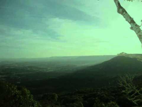 Beto Pereira - ( verso) - O Desafio
