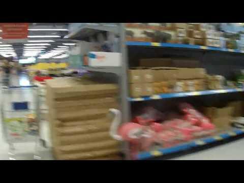 """Магазин """" Лапландия"""" в Финляндии. Цены и товары."""