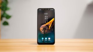 Is The Pocophone F1 Worth It In 2019?