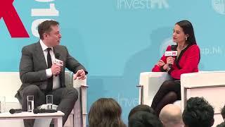 Elon Musk on How To Start A Business